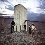 The Who ~ Who's Next?