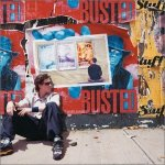 Busted Stuff ~ Dave Matthews Band