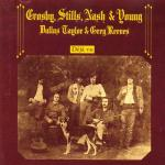 Crosby Stills Nash and Young ~ Teach Your Children Well ~ Deja Vu.jpg