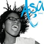 Asa ~ [Asha]