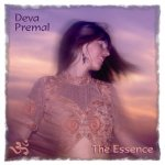Deva Premal ~ The Essence