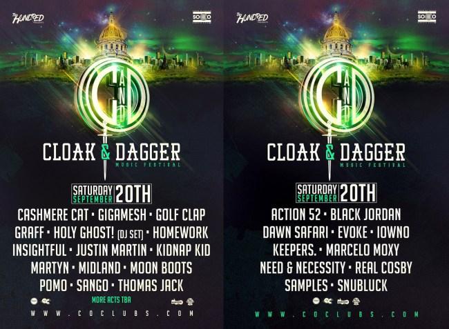 CloakAndDagger_all sets