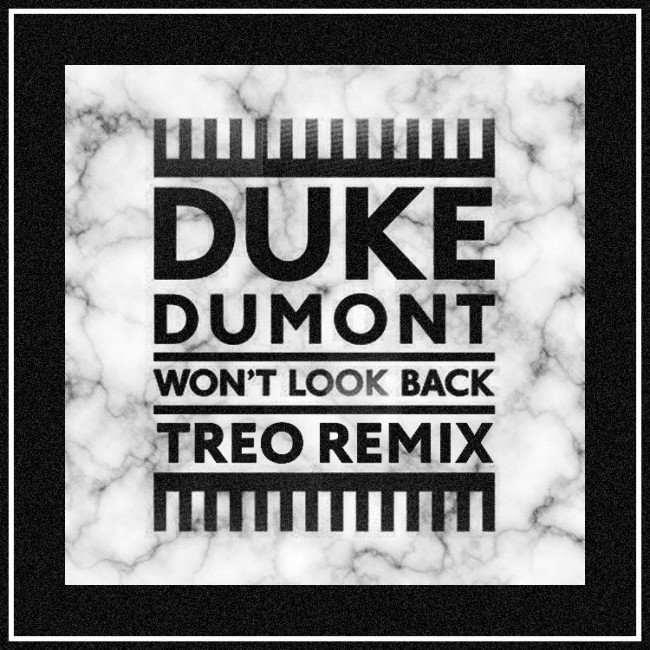 duke_dumont_remix_cover