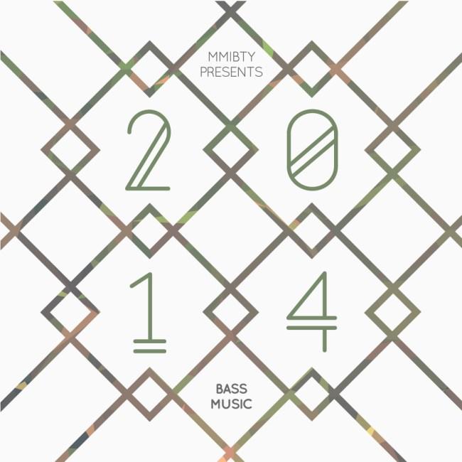 best-of-2014-bass-music