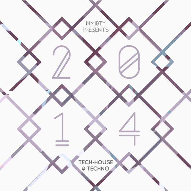 best-of-2014-tech-house-techno