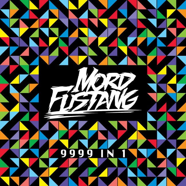 mord-fustang-9999-in-1