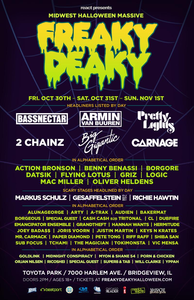 FreakyDeaky2015