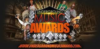 Underground Music Awards