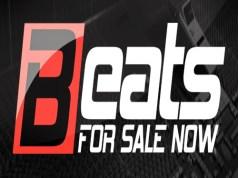 beats for sale, buy beats online