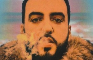 "French Montana ""Jungle Rules"""