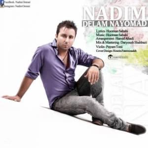142669978821628060nadim-delam-nayoomad