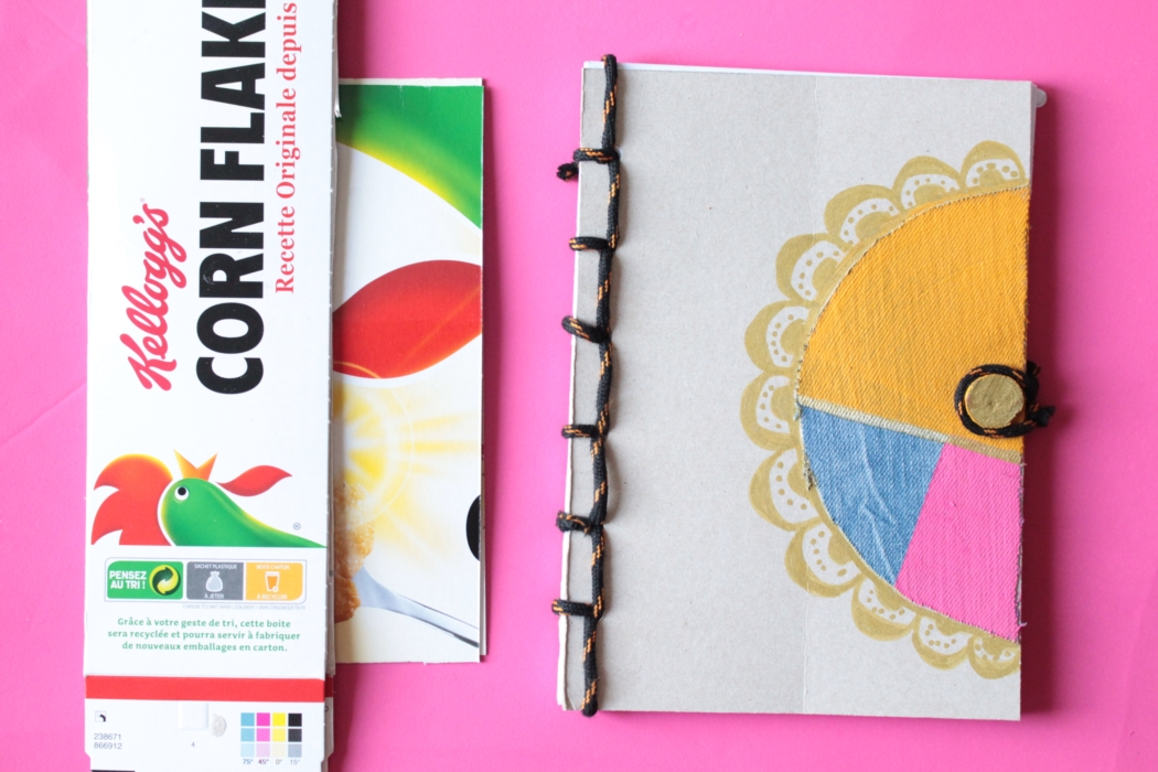 1-projet-diy-recycler-carnet-boite-cereales