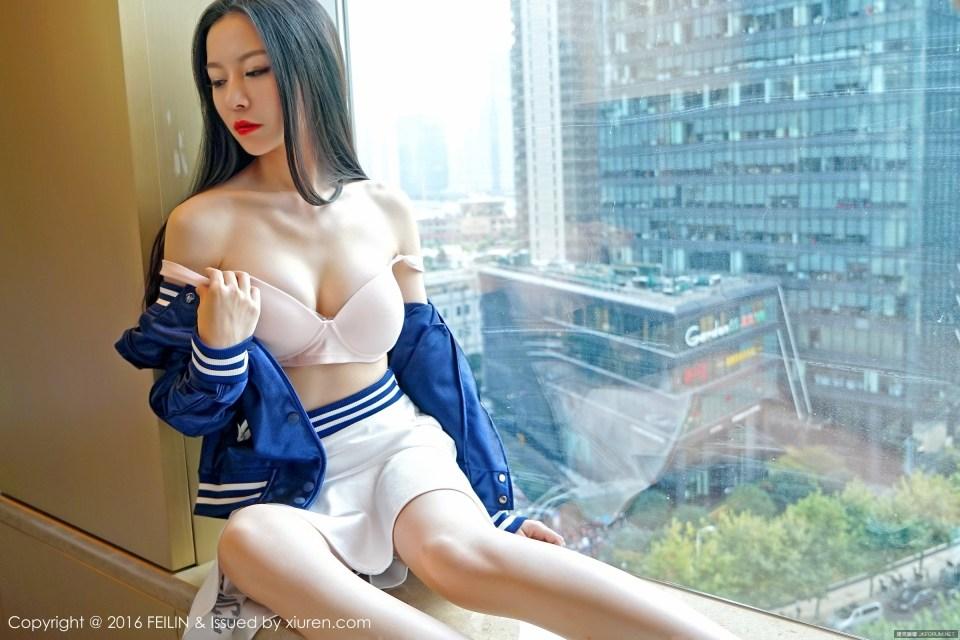 Mu Yu Qian 慕羽茜 03.jpg