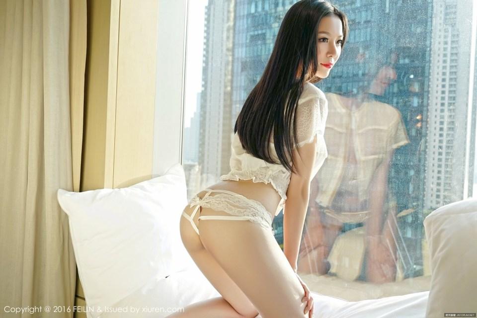 Mu Yu Qian 慕羽茜 05.jpg