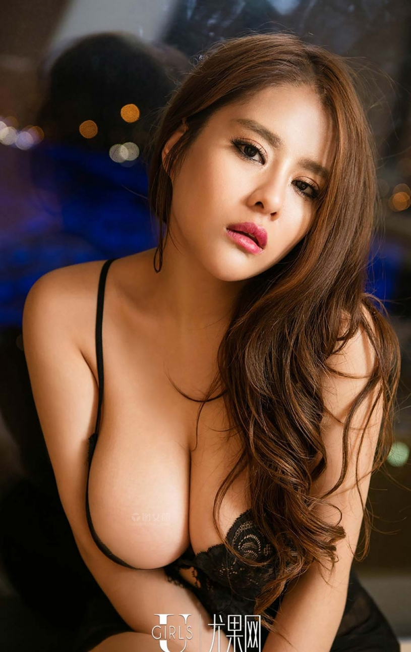 Sexy chinese escorts dublin Escorts, independent escorts