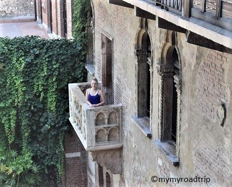 balcon-romeoetjuliette