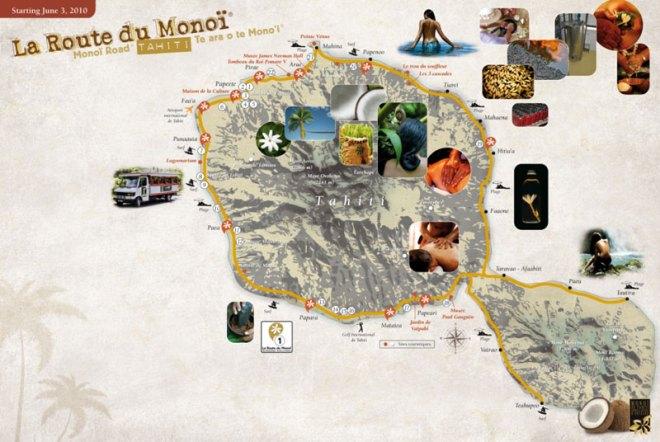 carte-route-monoi-large