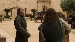 game-of-thrones-locations-malta-and-gozo-45