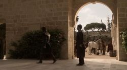 game-of-thrones-locations-malta-and-gozo-48