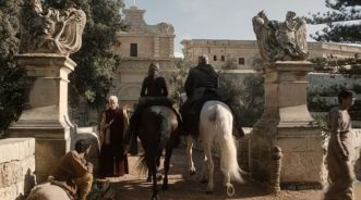game-of-thrones-locations-malta-and-gozo-8