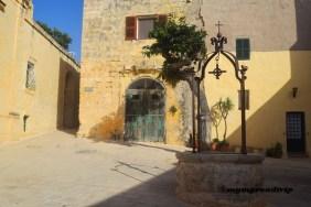 suqare mesquita