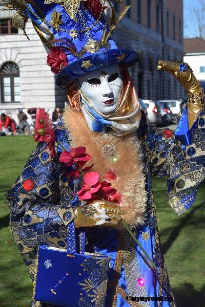 carnaval-annecy2