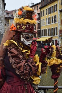 carnaval-annecy9