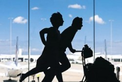 couple-aeroport-300x203