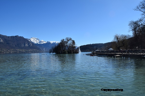 lac-annecy1
