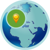 Travelsafe-securiteenvoyage