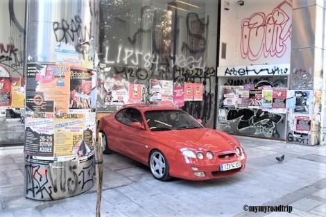 athene-graffiti