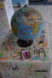 globe-yokoono