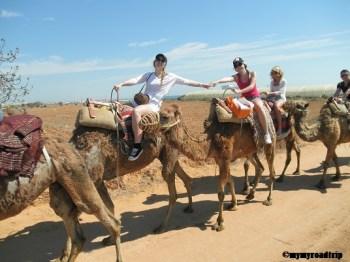 Tunisie-audshine-mymyroadtrip
