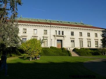 berkeley-universite