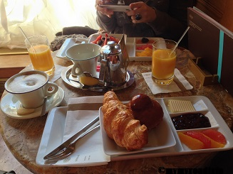 cafe-gerbeaud-budapest