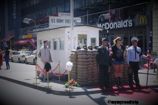 checkpointcharlie3