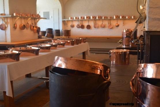 cuisinechristianborg