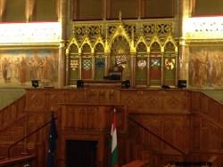 parlement-budapest3