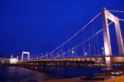 pont-budapest