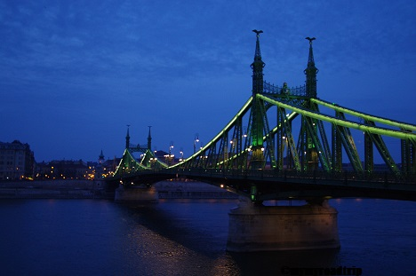 pont-liberte-budapest (2)