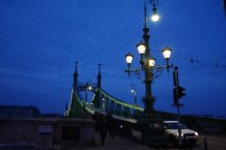 pont-liberte-budapest