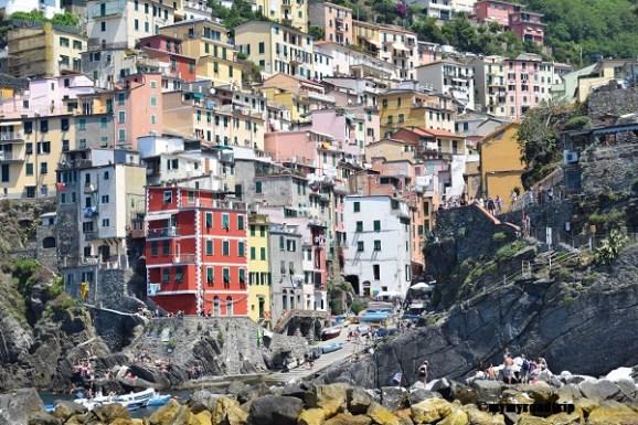 monterosso-cinqueterre (2)