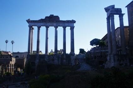 forum-rome2