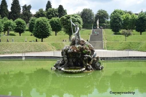 jardins-boboli