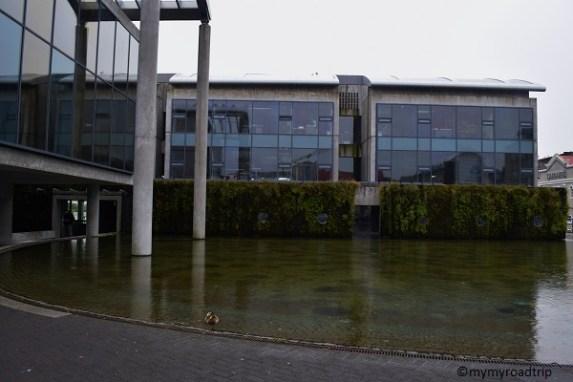 cityhall-reykjavik