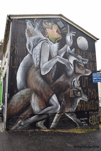 street-art-islande