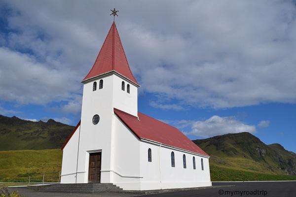 vik-eglise-islande