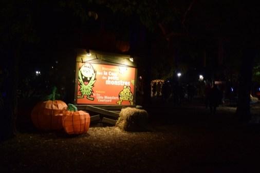 citrouille-halloween-jardinbotanique