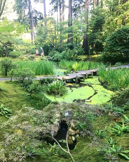nitobe japonais vancouver