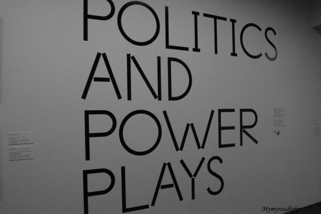 musée art contemporain chicago
